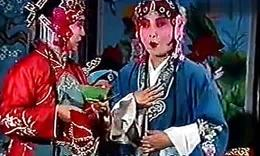 祁太秧歌(太谷秧歌,晋中秧歌)《小姑贤》—在线播放—网,视频高清在线图片