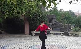 济源市环保苑博彩官网 藏族舞 溜溜的康定溜溜的情