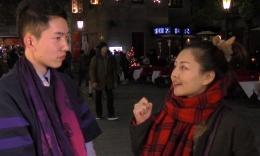 中国男人娶外国比例