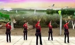 31纯艺舞吧博彩官网-妇唱夫随(团队正面演示)