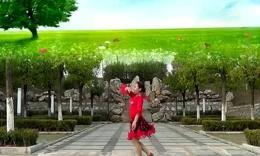 34红红的线(背面演示及分解)-纯艺舞吧博彩官网