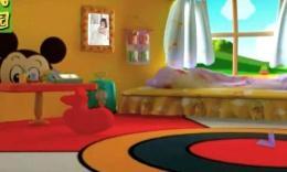 六一儿童节模版